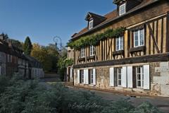 acquigny-2013-0263