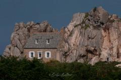bretagne-2010-0185