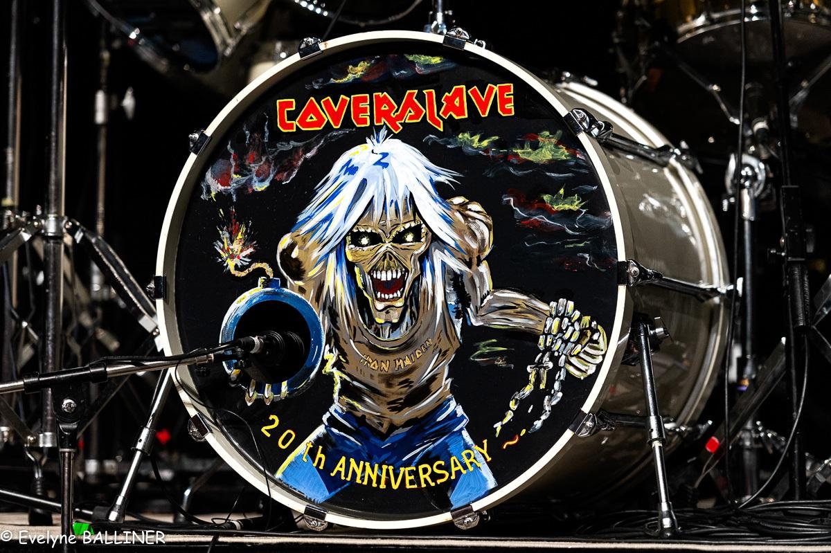 coverslave_la_traverse_2019-4920