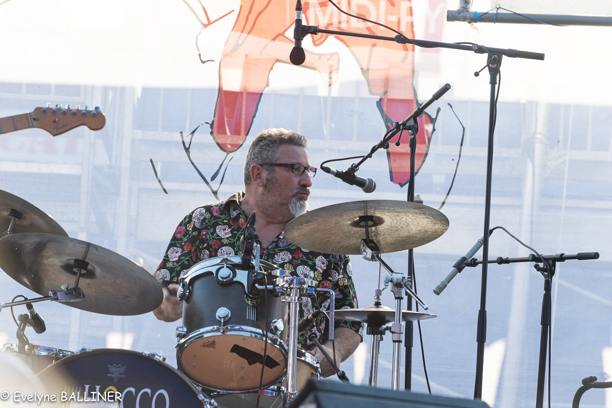 fred_cruveiller_band_cahors_2019_9949