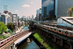 japon-2013-