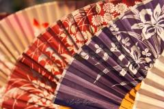 japon-2013-0049