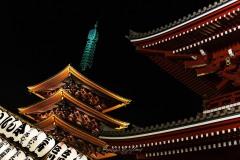 japon-2013-0112
