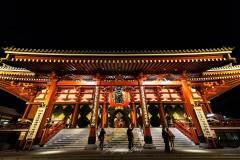 japon-2013-0138