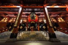 japon-2013-0153