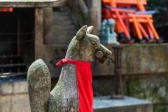 japon-2013-0451