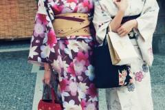japon-2013-0512