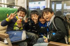 japon-2013-0517