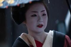 japon-2013-0712