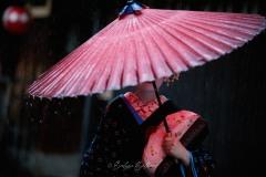 japon-2013-0767