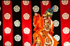 japon-2013-0819