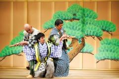 japon-2013-0838