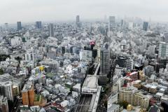 japon-2013-1