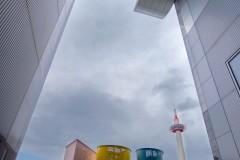 japon-2013-1077