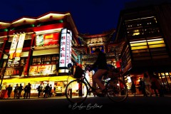 japon-2013-1827