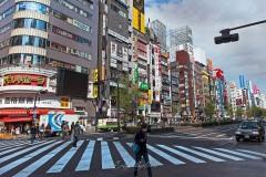 japon-2013-2004