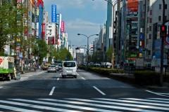 japon-2013-2012