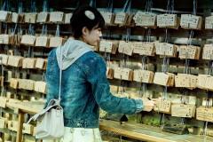 japon-2013-8661