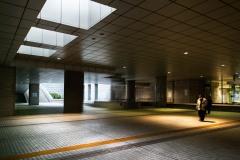 japon-2013-8900