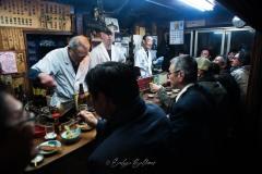 japon-2013-9045