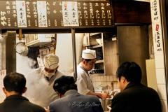 japon-2013-9047