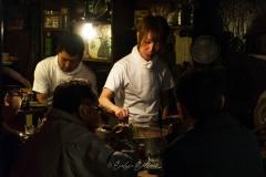 japon-2013-9054