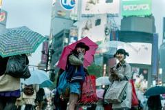 japon-2013-9558