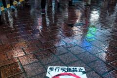 japon-2013-9662