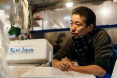 japon-2013-9774