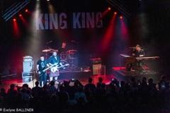 king_king_la_traverse_2019_2616