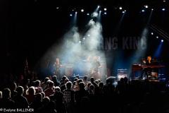 king_king_la_traverse_2019_8967