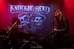 Knuckle-Head-2021-6664