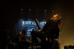 Knuckle-Head-2021-6741
