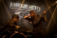 Knuckle-Head-2021-6825