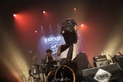 Knuckle-Head-2021-6847