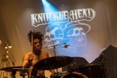 Knuckle-Head-2021-6926