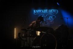 knuckle-head-2021-6950