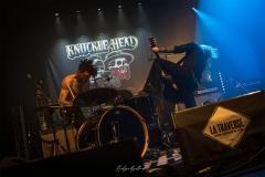 knuckle-head-2021-6965