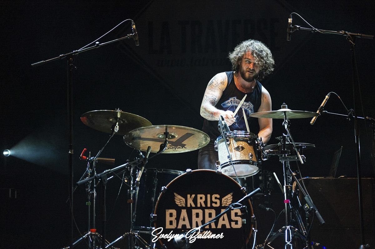 kris_barras_band_la_traverse_2019_8400