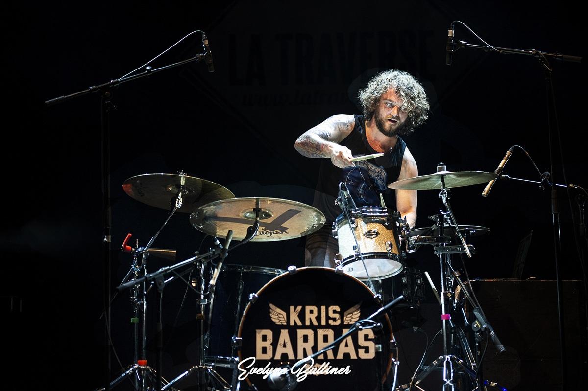 kris_barras_band_la_traverse_2019_8402