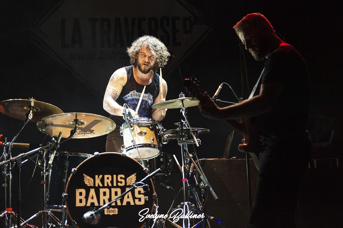 kris_barras_band_la_traverse_2019_8407
