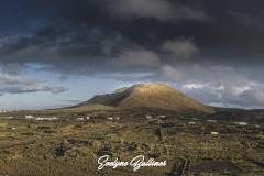 Panorama-lanzarote-2018-9842