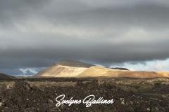 Panorama-lanzarotte-2018-1879