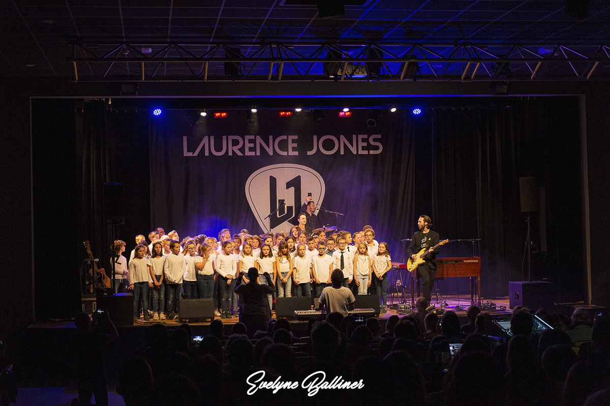 laurence_jones_band_fauville_2019_5924