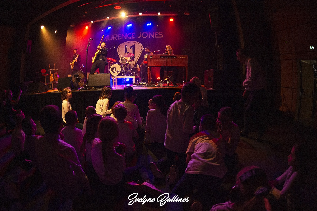 laurence_jones_band_fauville_2019_5946
