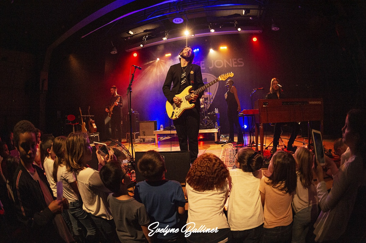 laurence_jones_band_fauville_2019_5977