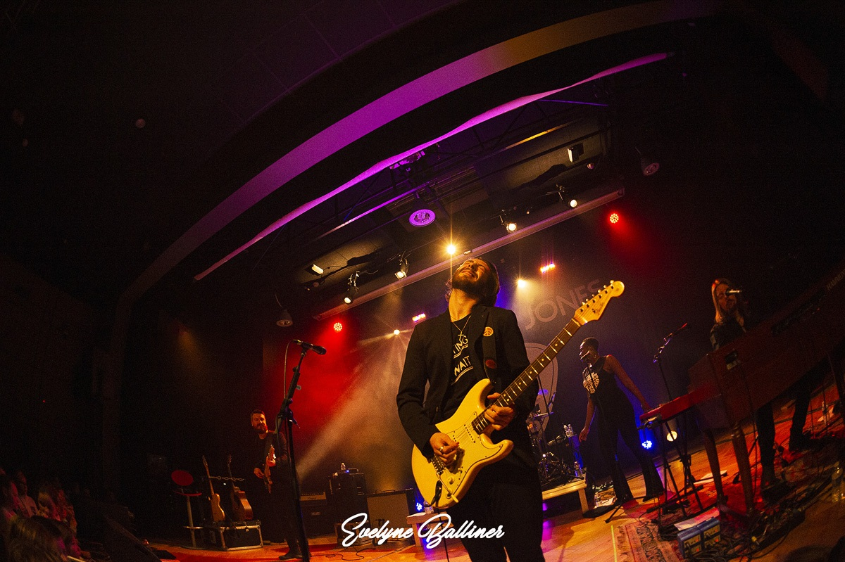 laurence_jones_band_fauville_2019_5980
