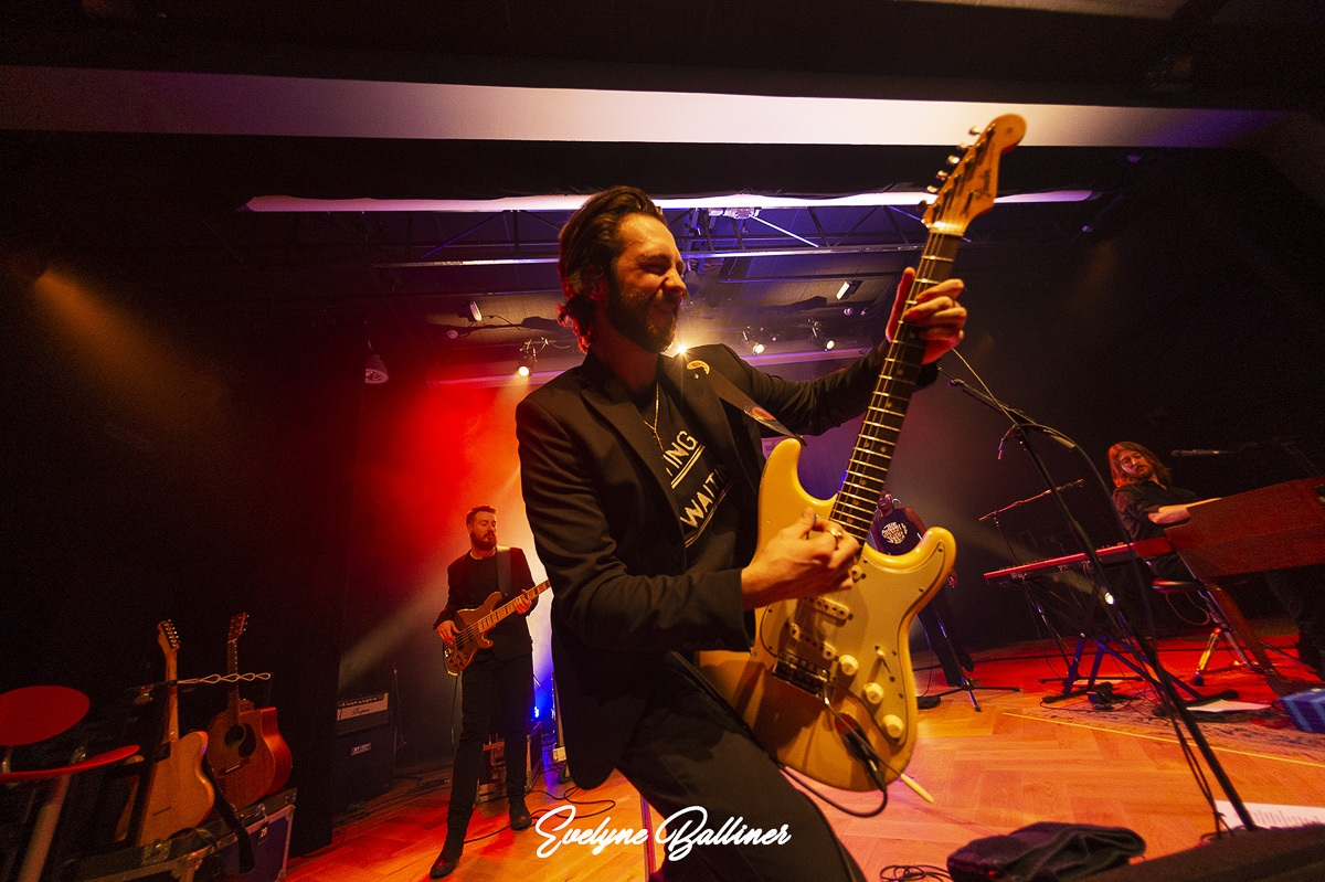 laurence_jones_band_fauville_2019_6616