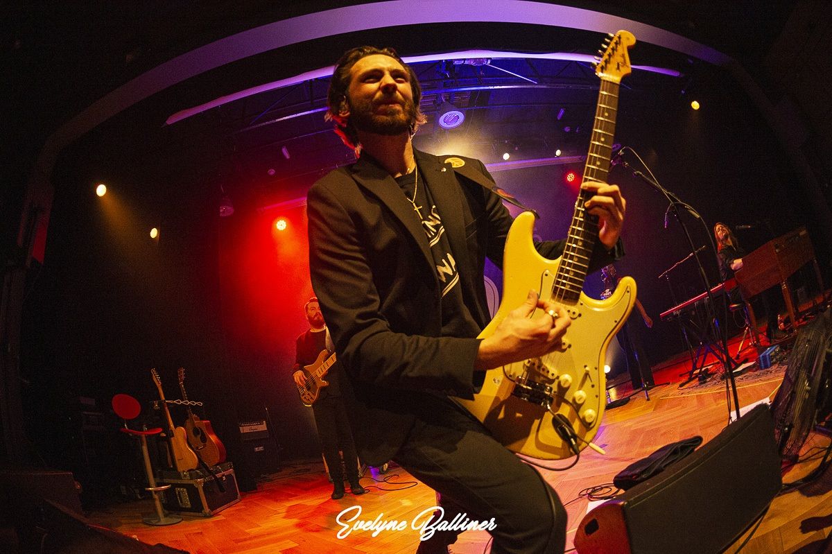 laurence_jones_band_fauville_2019_6618