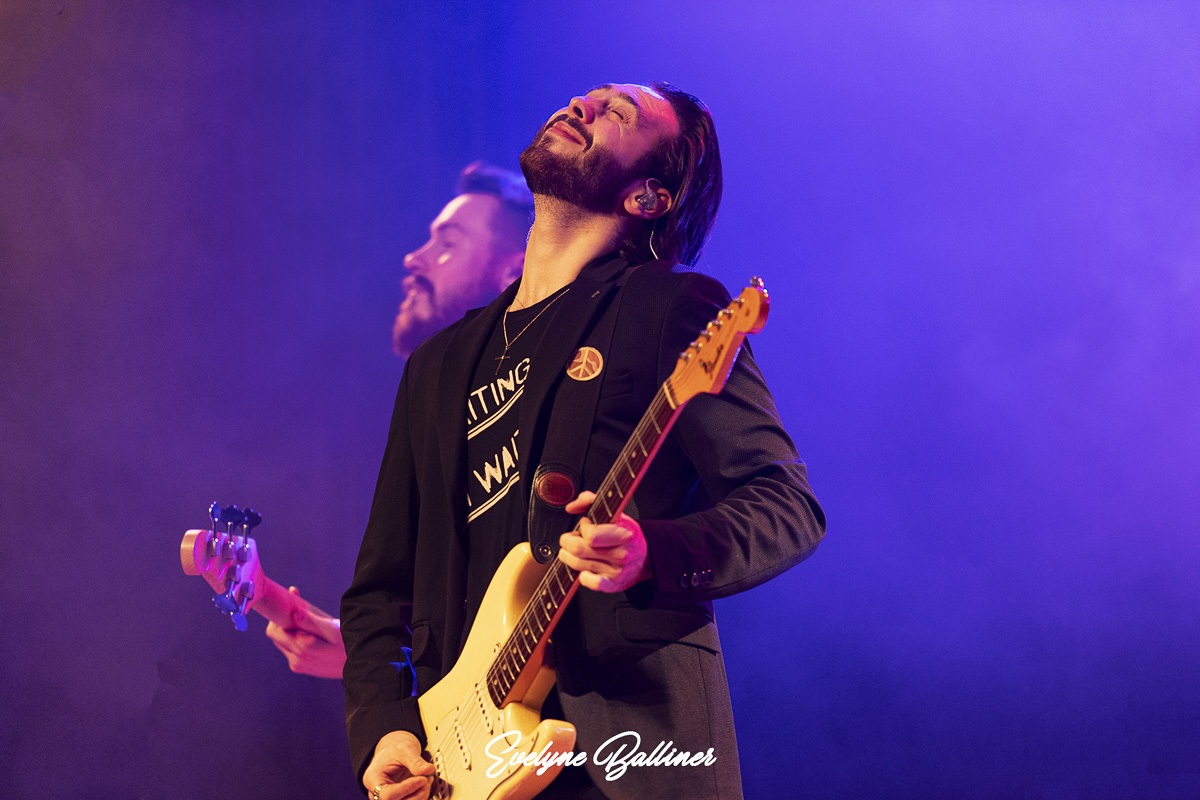 laurence_jones_band_fauville_2019_7773